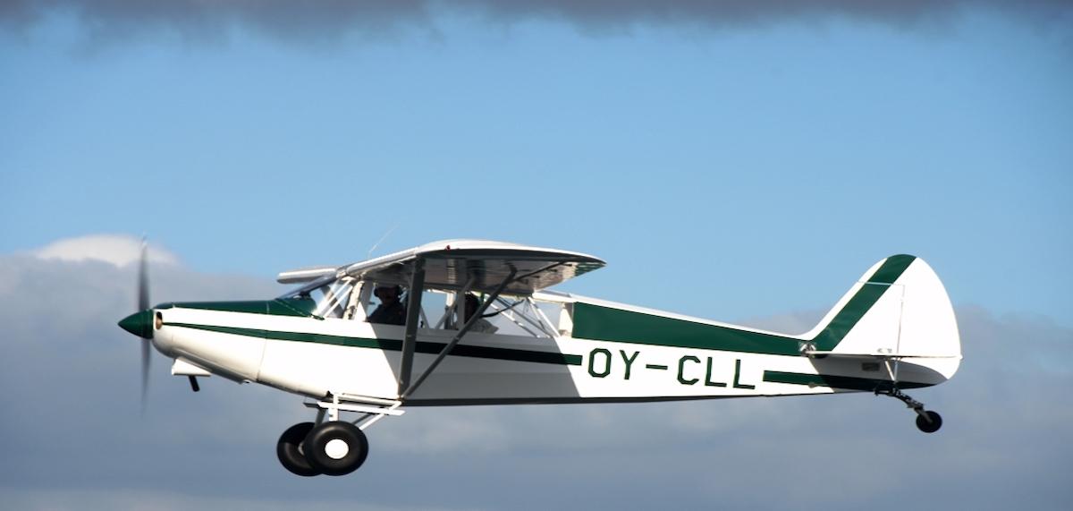 BE_OY-CLL_airborn_Crop.jpg