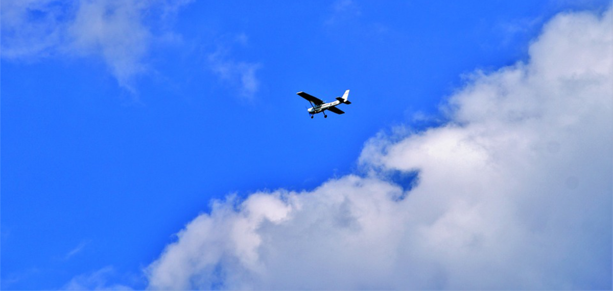 Fly_over_Varde_1200x571_Slideshow.png